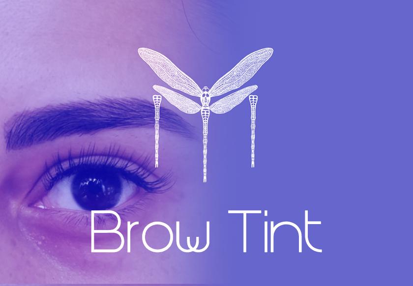 browtint