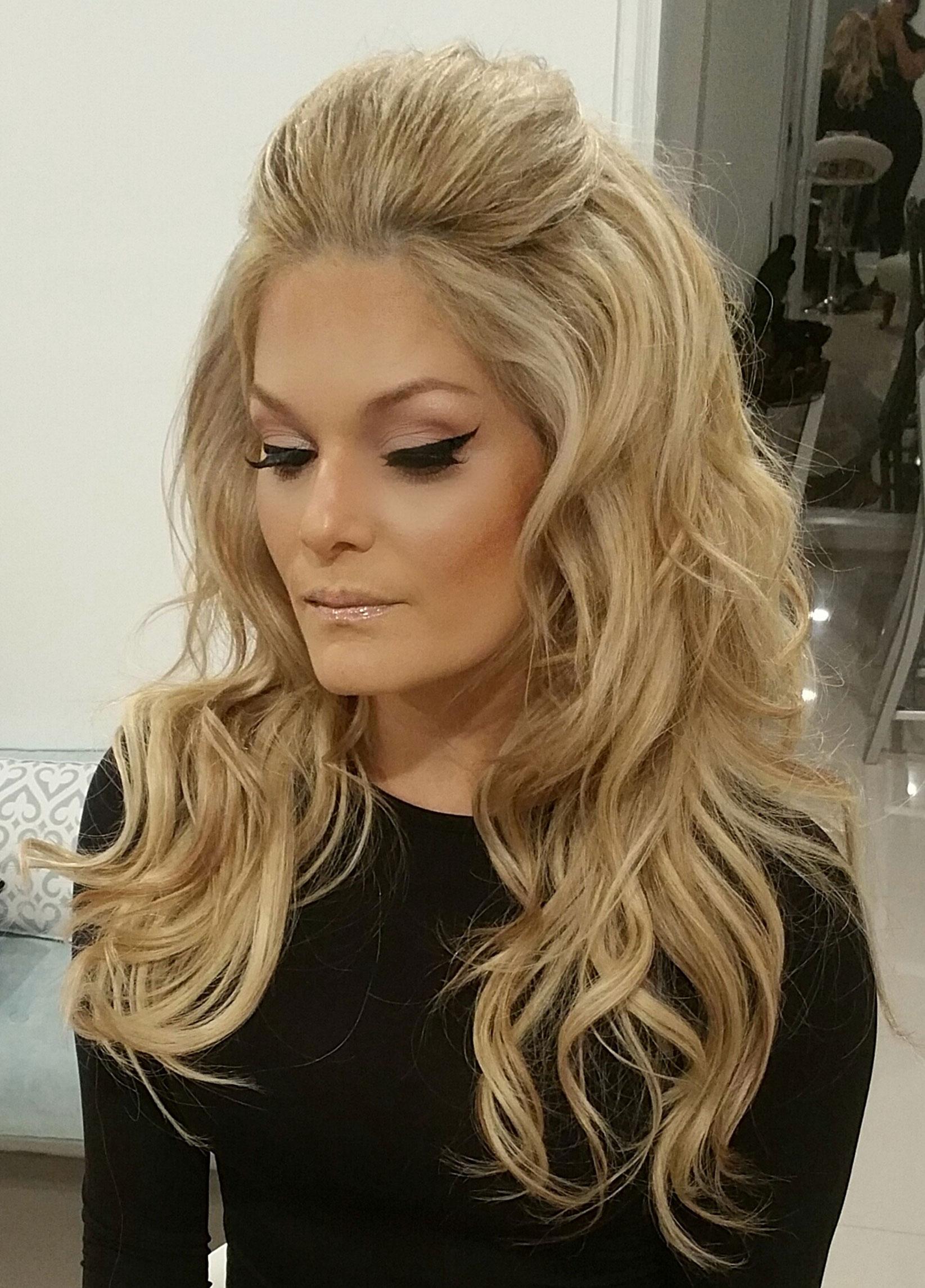 makeup008