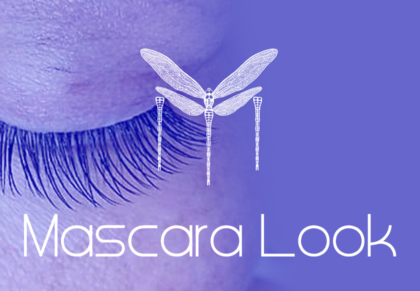 mascaralook-2